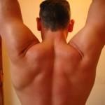 Prečo cvičím (takmer) každý deň?