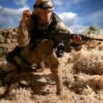 Chudáčikovia vojaci