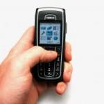 Odblokovanie mobilov bude v USA ilegálne