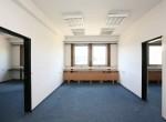 Prenájom kancelárií v Prahe