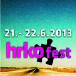 Hrkofest 2013 ohrozený