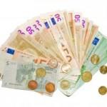 Ako zarobiť peniaze na internete