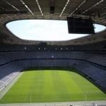 Potrebujete národný štadión?