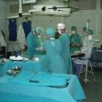 Praktická výučba medicíny
