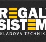 Nový regalsistem.sk