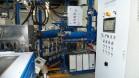 Automatizácia a priemysel