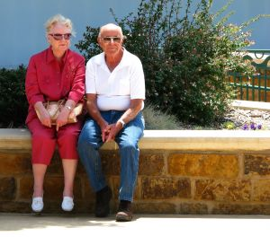 happy-elderly-couple