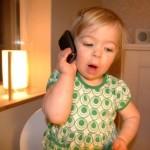 phone-girl