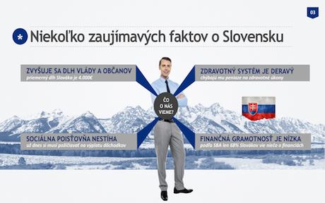 Ukazkavstupny_seminar04