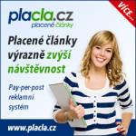 placla.cz