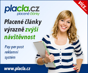placla