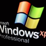 windows-xp-professional-free