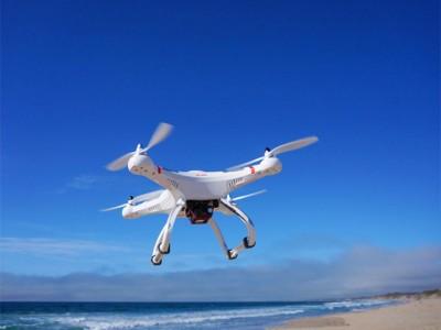 cx20-drone