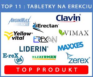 top-11-tabletky-na-erekciu