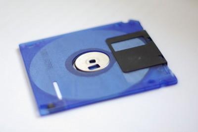 """disketa-3,5"""""""
