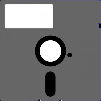 disk-525