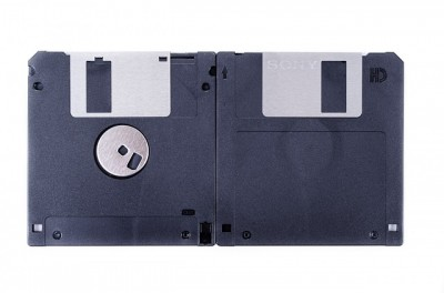 disketa35