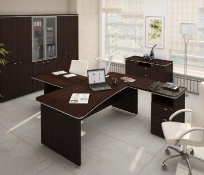 zostava-kancelarskeho-nabytku-topoffice-1